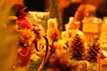 クリスマスデコレーション2.jpg