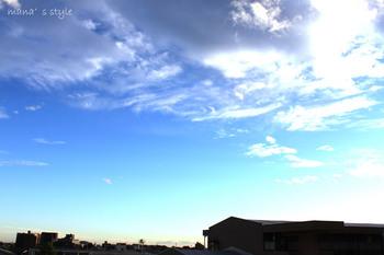台風後.jpg